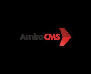 AmiriCMS