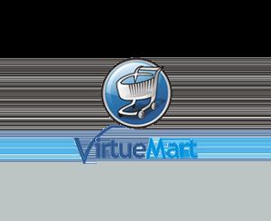 Virtuemart